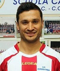 Eduard Xhafa
