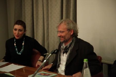 Emanuele Tacconi