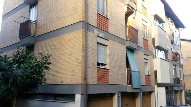 Casa derubata Macerata via pirandello (3)