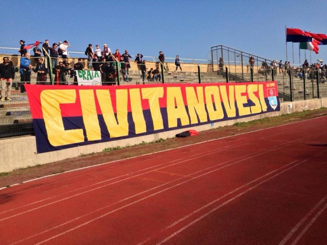 Civitanovese 4
