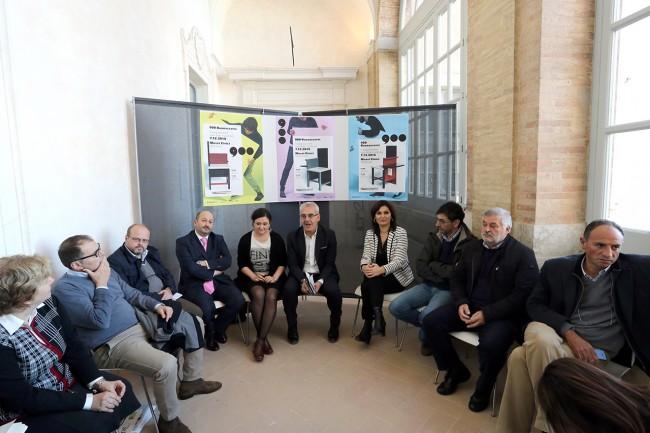 Conf arte moderna palazzo buonaccorsi (1)