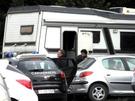 Droga camper (1)