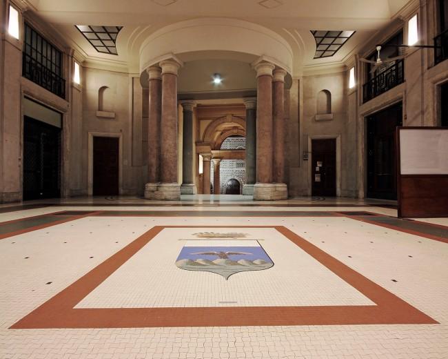 Galleria Scipione