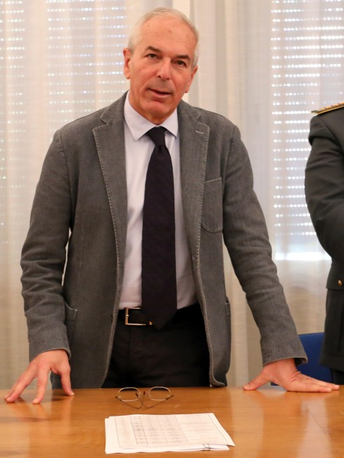 Giovanni Giorgio