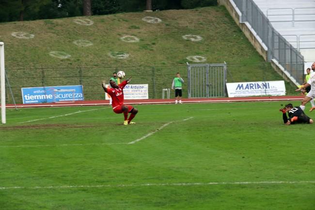 Gol Ferri Marini (1)