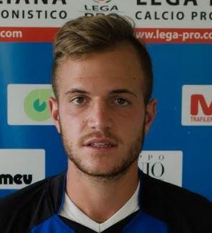 Emiliano Storani