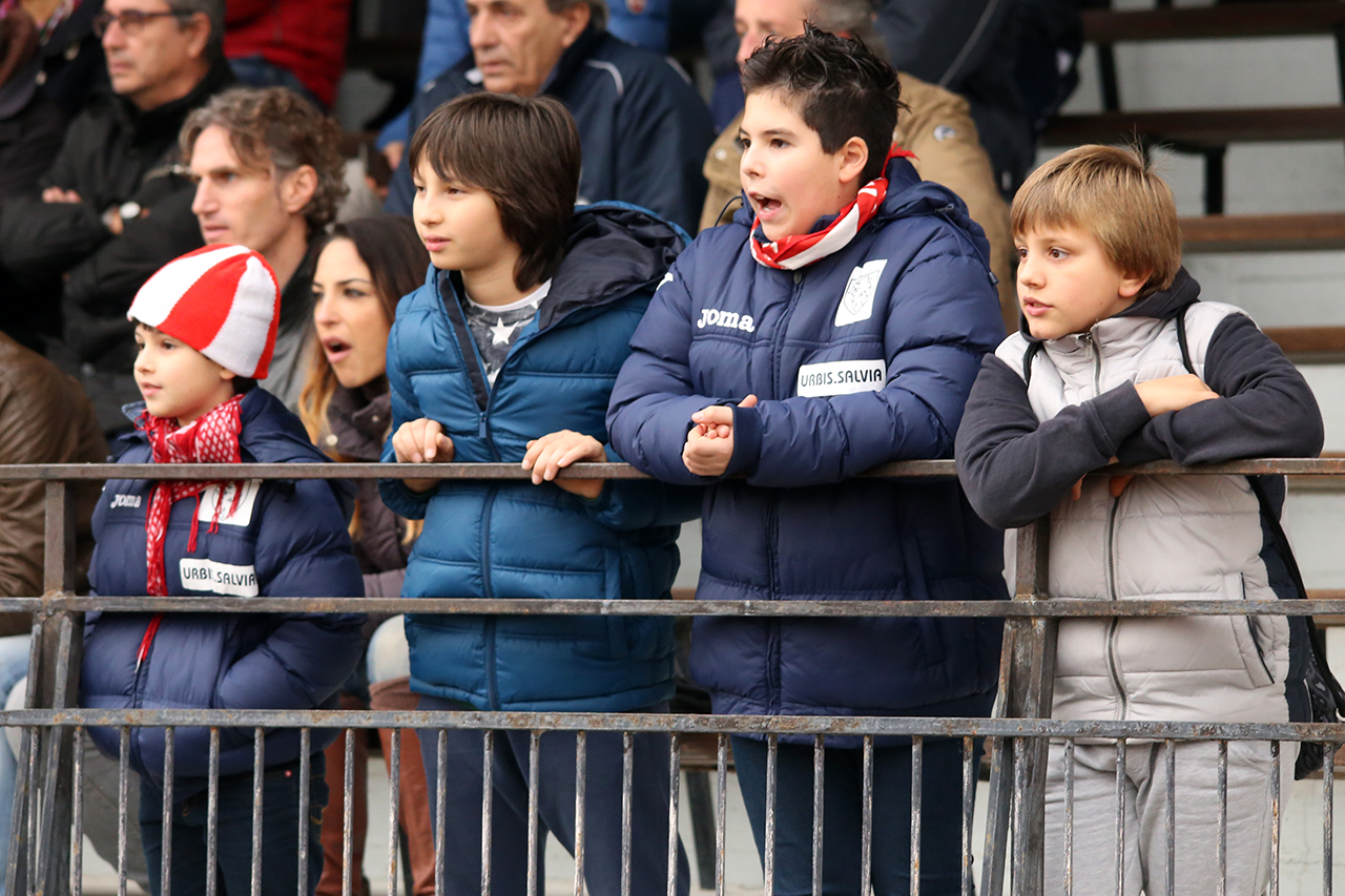 Tifosi Maceratese (10)