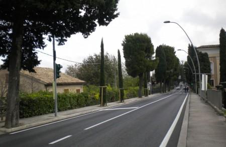 Via Pancalducci