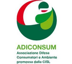 adconsum