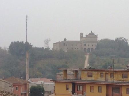 antenna zoccolanti 2