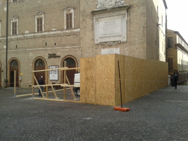 cantiere torre