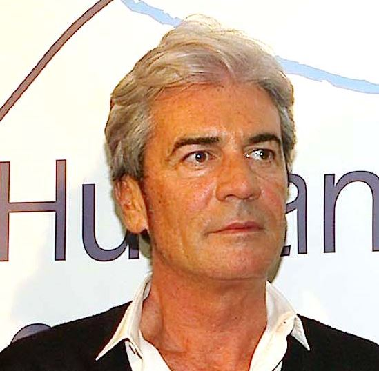 Cesare Paciotti