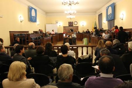 consiglio comunale civitanova 1