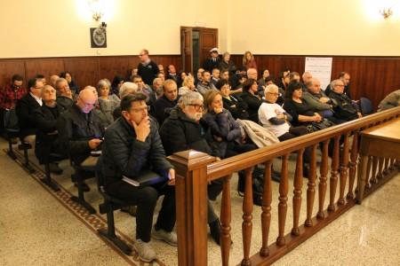 consiglio comunale civitanova 3