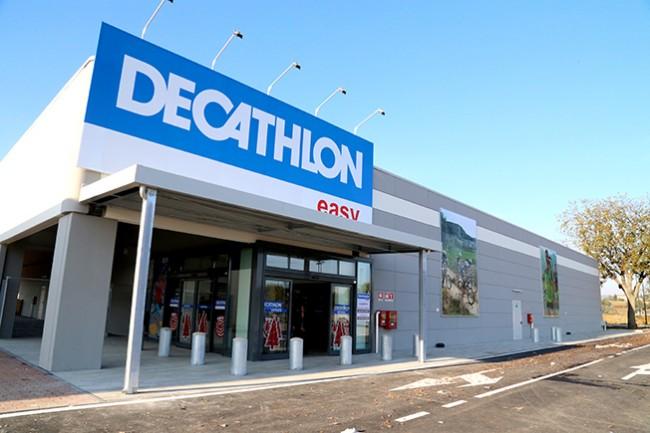 decathlon (4)