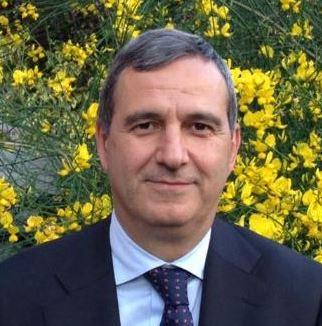Erminio Copparo è stato presidente Apm nel 2000