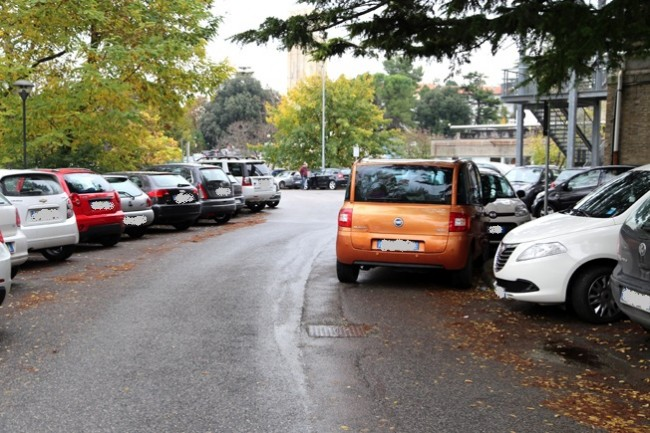 parcheggio_dipendenti_ospedale_macerata-5-650x433
