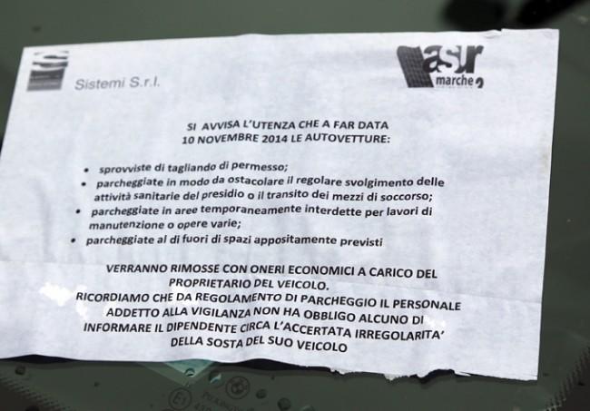 parcheggio_dipendenti_ospedale_macerata-6-650x453