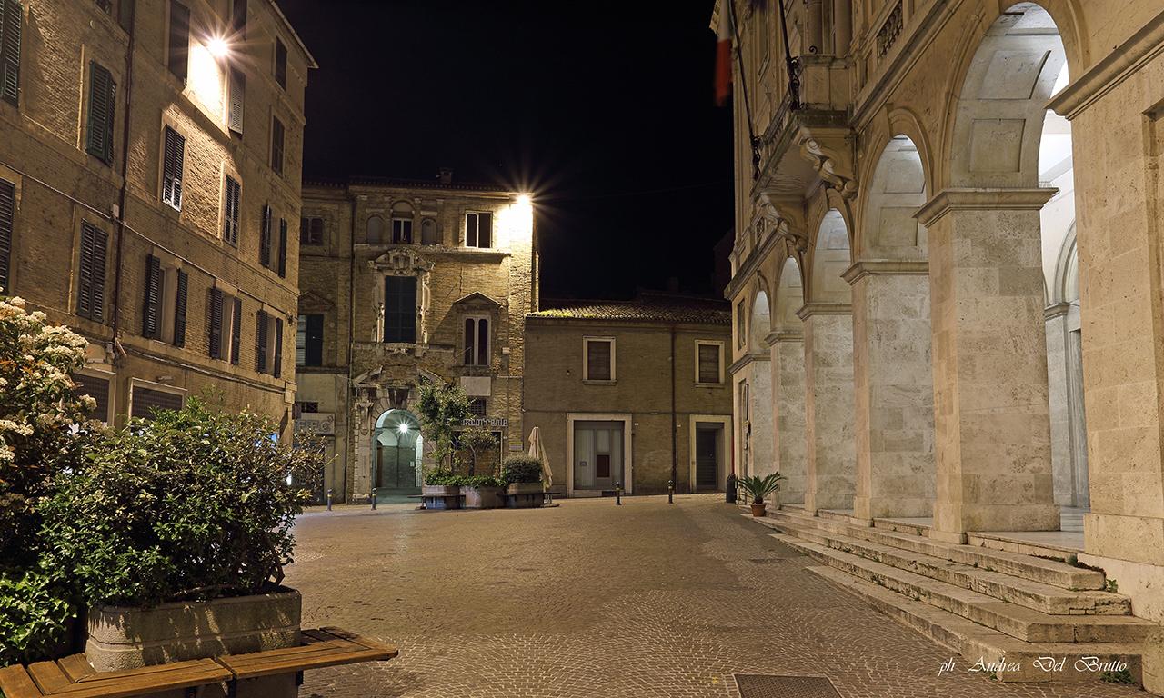 piazza battisti1
