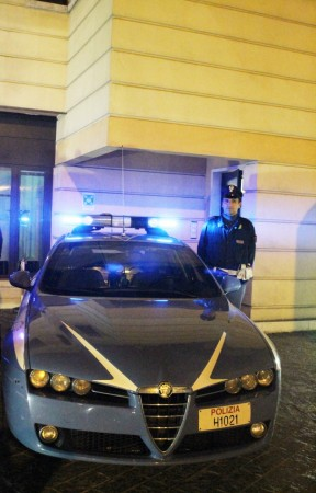 polizia civitanova2