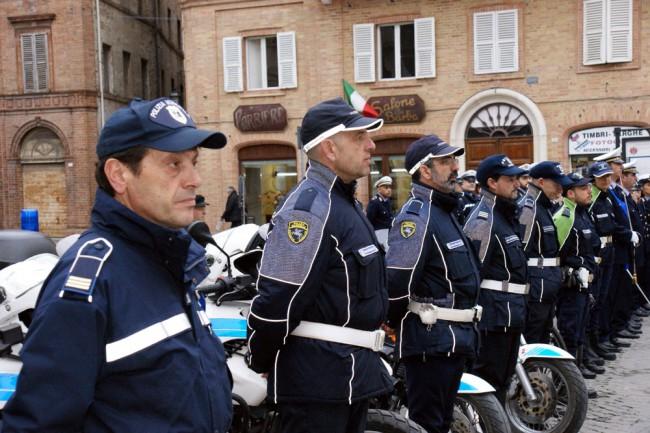 polizia-locale1