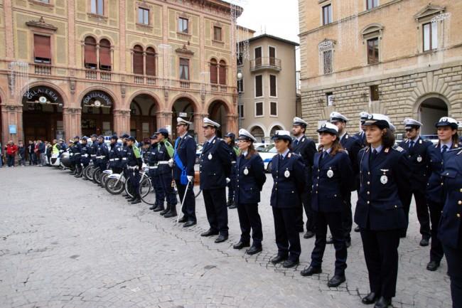 polizia-locale4
