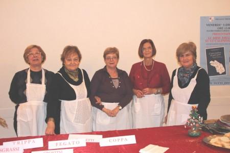 1-Le-mitiche-cuoche-Alba-Bruna-Silvana-Lalla-Elena-450x300