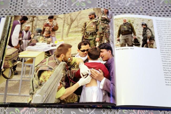 Afghanistan libro Picchio 2