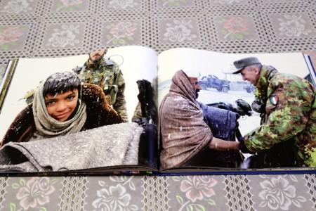 Afghanistan libro Picchio 3