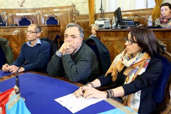 Assemblea Sindacati Provincia Macerata (14)