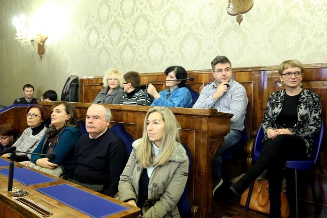 Assemblea Sindacati Provincia Macerata (2)