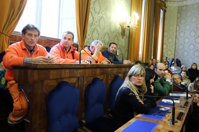Assemblea Sindacati Provincia Macerata (6)