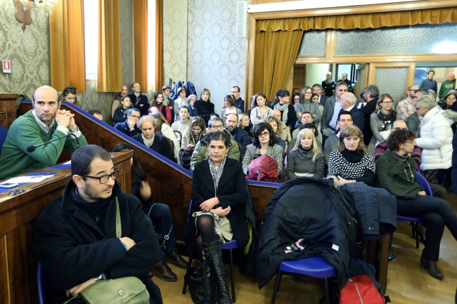 Assemblea Sindacati Provincia Macerata (7)
