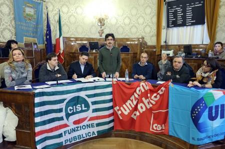 Assemblea Sindacati Provincia Macerata (8)