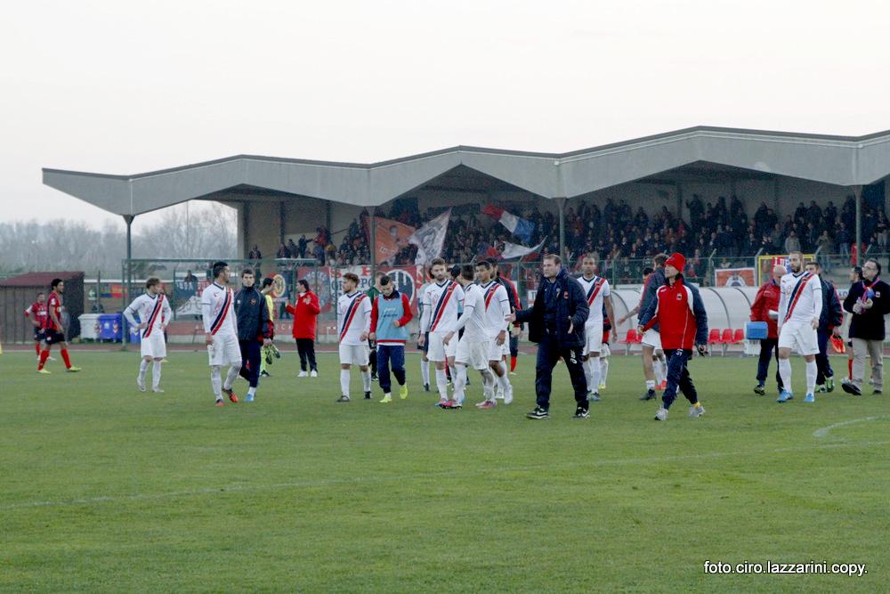 Civitanovese-Campobasso (2)