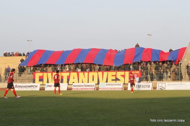 Civitanovese-Campobasso (9)