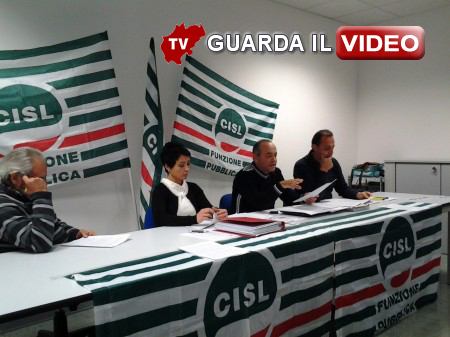 Foto-conferenza-stampa-Cisl-0