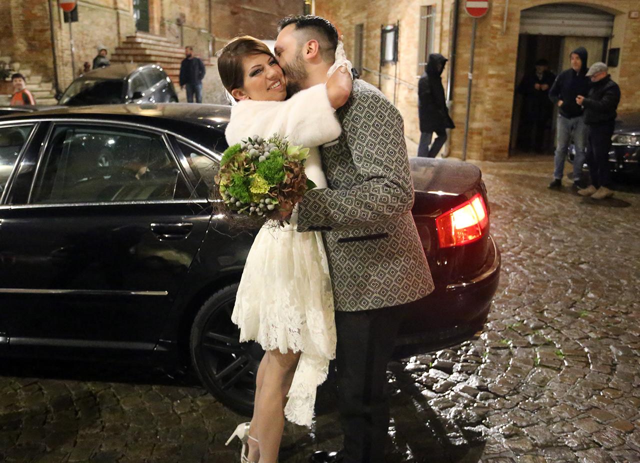 Matrimonio Ludovica Paciotti (16)