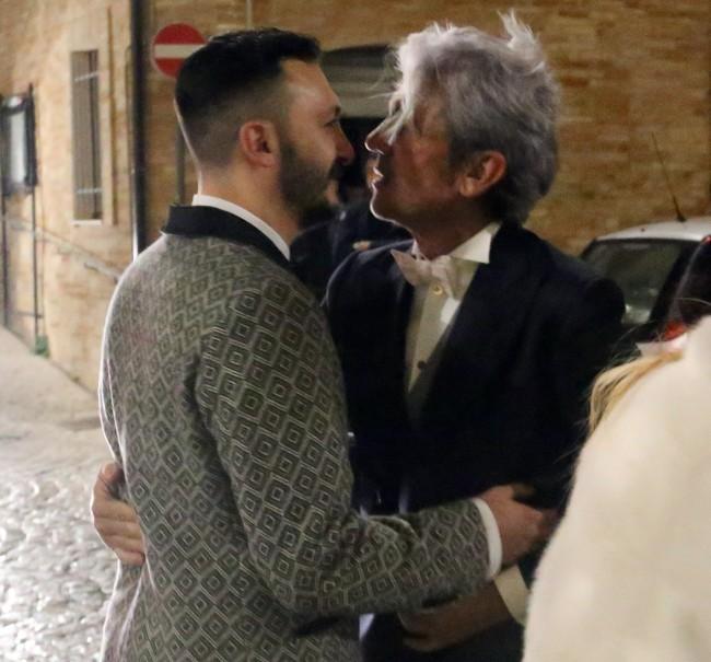 Matrimonio Ludovica Paciotti (17)