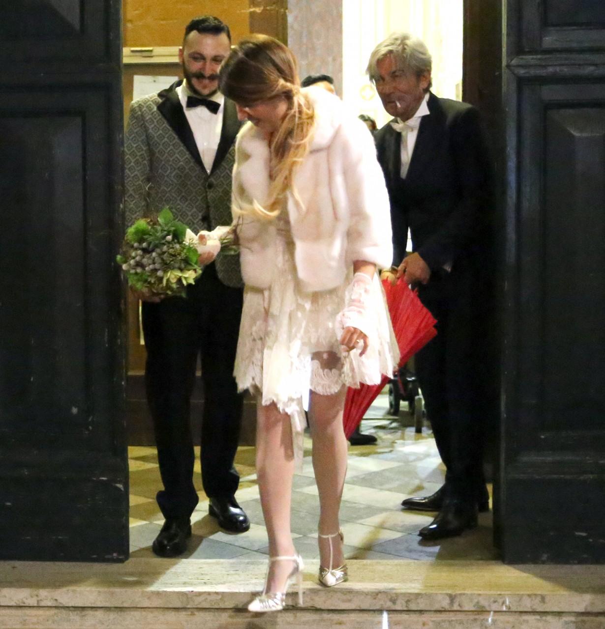 Matrimonio Ludovica Paciotti (22)