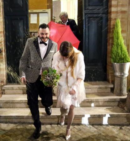 Matrimonio Ludovica Paciotti (23)