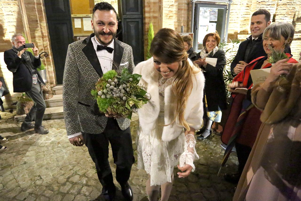 Matrimonio Ludovica Paciotti (24)