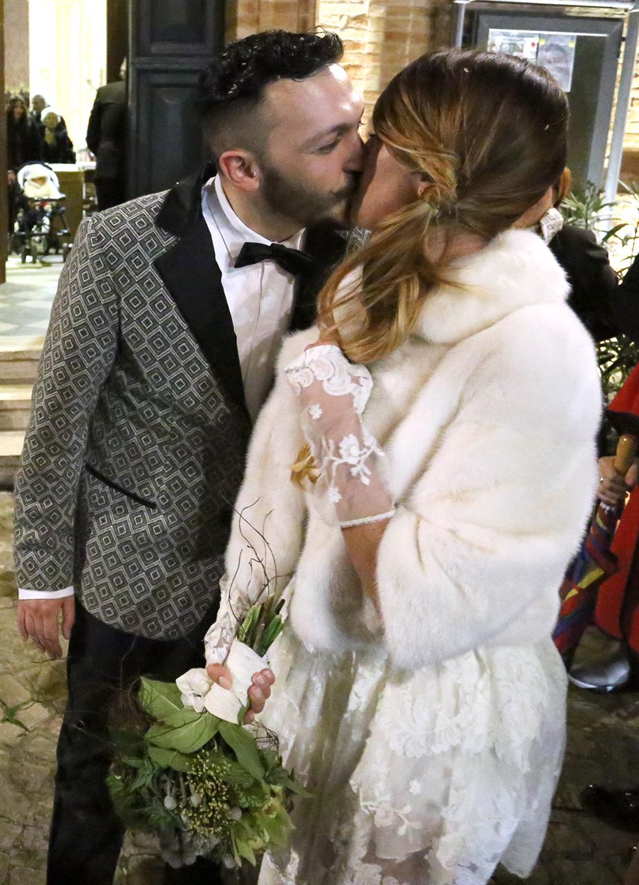Matrimonio Ludovica Paciotti (25)