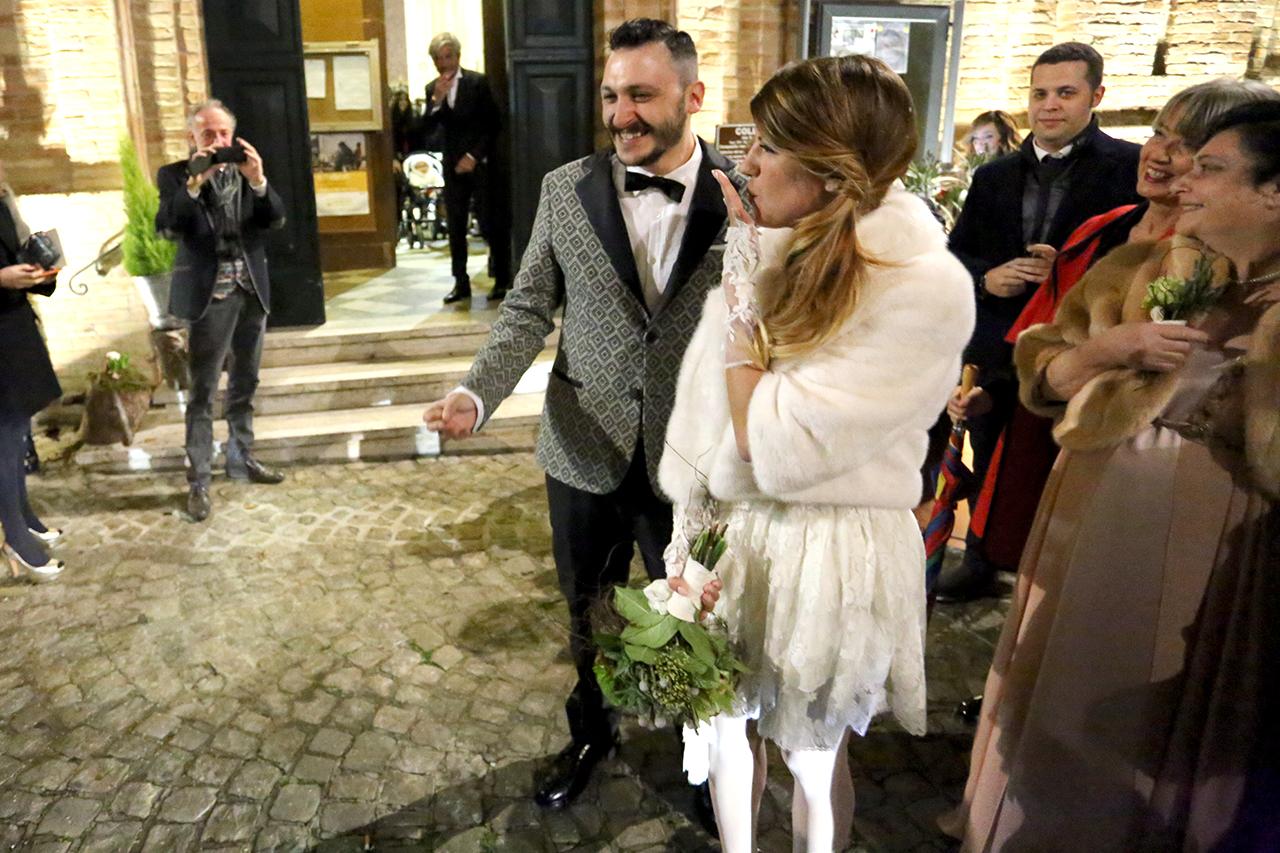 Matrimonio Ludovica Paciotti (26)