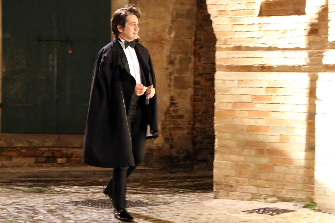 Matrimonio Ludovica Paciotti (4)