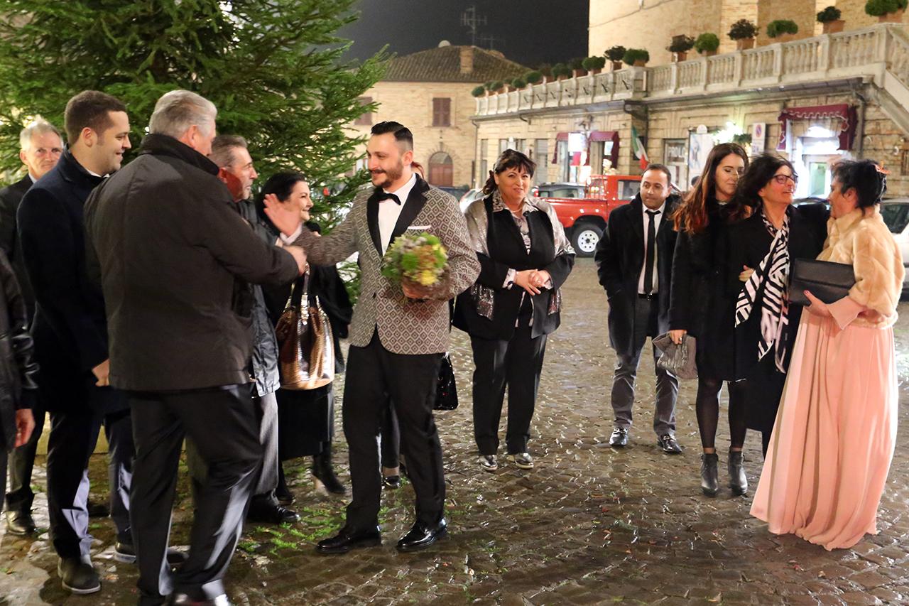 Matrimonio Ludovica Paciotti (5)
