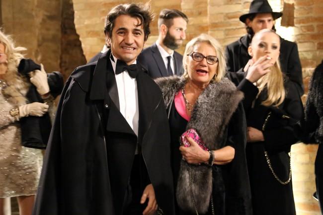 Matrimonio Ludovica Paciotti (7)