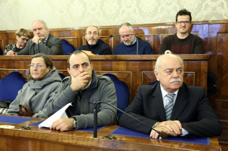 Pettinari_Assemblea Sindacati Provincia Macerata (9)