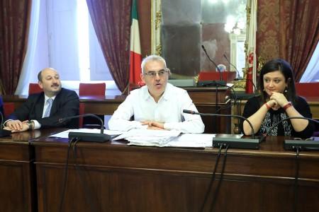 Ricotta-Carancini-Curzi