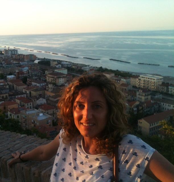 Rossella Luciani